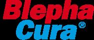 BlephaCura Produkte