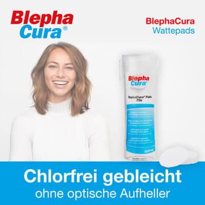 5-BelphaCura_Wattepads_AMAZON_4000x4000