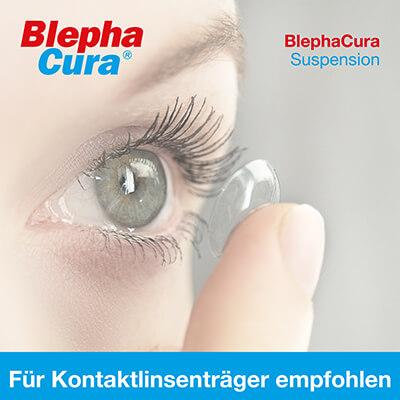 BelphaCura_Suspension_AMAZON_4000x4000_7