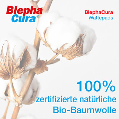 BelphaCura_Wattepads_Baumwolle