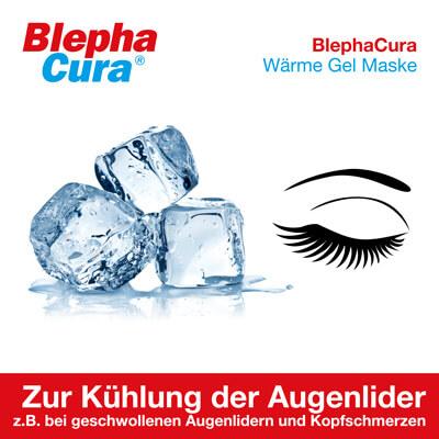 BelphaCura_Waerme-Gel-Maske_Zur-Kuehlung